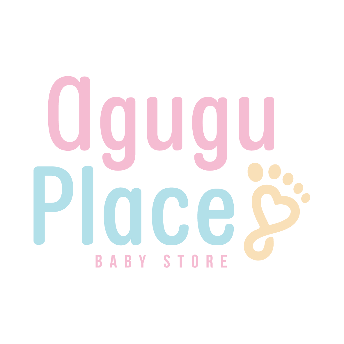 Agugu Place